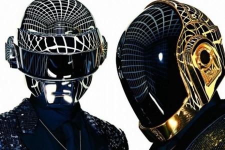 Battle : Quel est le meilleur casque audio ?