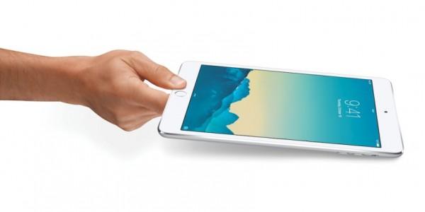 iPad Air 2 : les 3 arguments d'Apple pour se relancer sur les tablettes