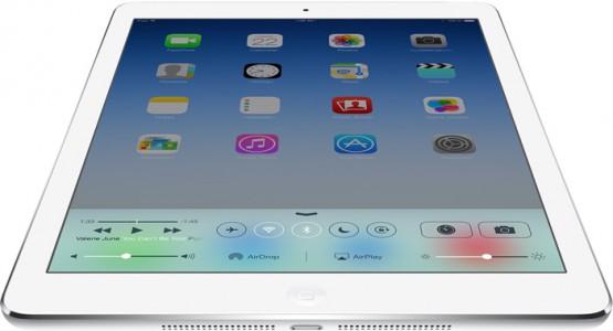 O� trouver l'iPad Air pas cher ?