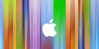 keynote d'apple 16 octobre 2014