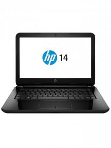 ordinateur-hp-14-r008nf-noir_907_1