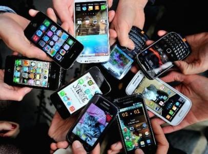 Les meilleurs portables pas cher