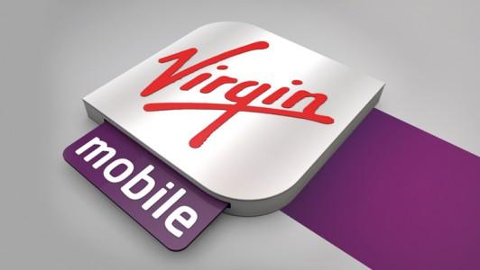 Virgin Mobile propose la 4G � vie � moins de 10� !