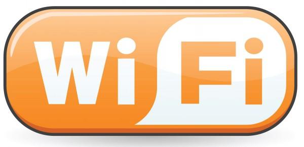 Orange : Comment d�sactiver le Wifi public ?