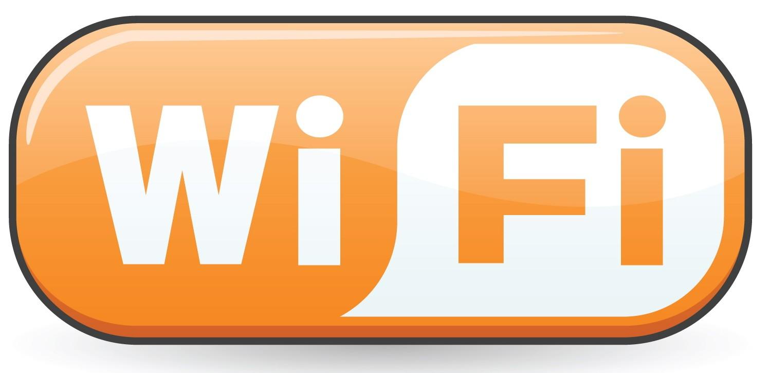 orange comment d sactiver le wifi public meilleur mobile. Black Bedroom Furniture Sets. Home Design Ideas