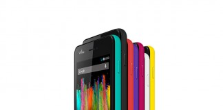 wiko wax promotion