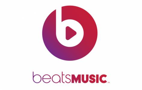 Apple, Beats Music par d�faut sur iOS