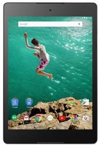 Google Nexus 9 204x300 - Comparatif des meilleures tablettes pour prendre des photos