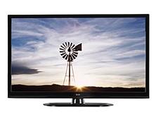LG tV - Les meilleures TV pas cher du moment