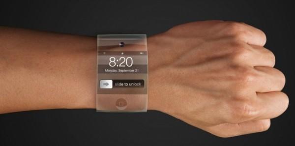 Les meilleures montres connectées pas cher