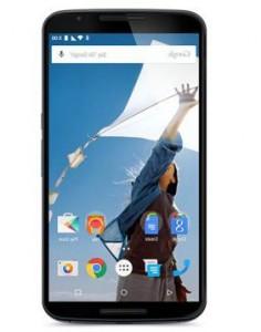 Nexus 6 vs samsung galaxy note 4 e1417088131883 236x300 - Comparatif des smartphones les plus puissants du moment