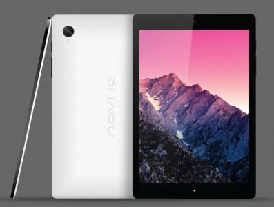 Prix Nexus 9, Nexus 5 et 4 : o� les trouver moins cher en ce 07 novembre