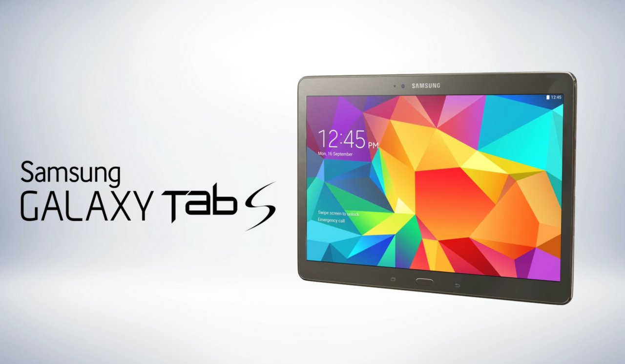 samsung galaxy tab s 10 5 en promotion chez rue du commerce meilleur mobile. Black Bedroom Furniture Sets. Home Design Ideas