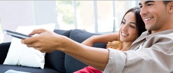 les meilleures tv pas cher du moment meilleur mobile. Black Bedroom Furniture Sets. Home Design Ideas