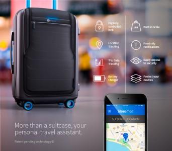 la valise du futur debarque prochainement