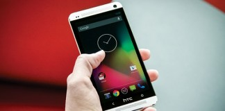 htc one occasion