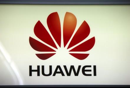 Quel mobile Huawei choisir ?