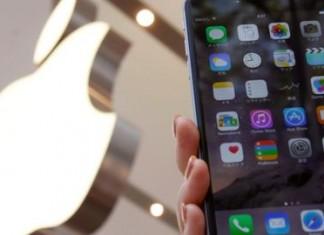 iphone 6 plus main applestore