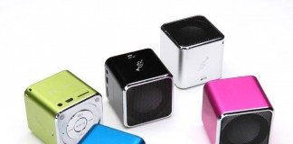 mini-enceinte-bluetooth