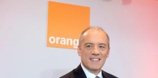orange pdg