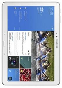 samsung galaxy tab pro 10.1 213x300 - Comparatif des meilleures tablettes pour prendre des photos