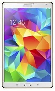 samsung galaxy tab s 8.4 180x300 - Comparatif des meilleures tablettes pour prendre des photos