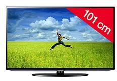 samsung tv - Les meilleures TV pas cher du moment