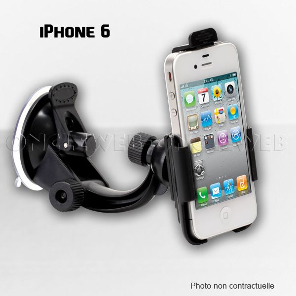 support-iphone-6-voiture