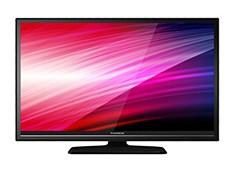 thomson tv - Les meilleures TV pas cher du moment