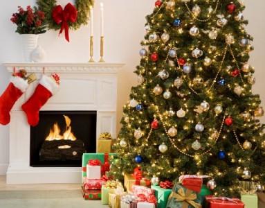 Les meilleures offres d'Amazon pour Noël !