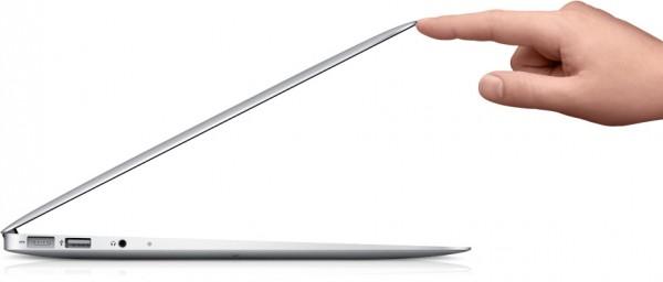 Un MacBook pour No�l : son meilleur prix chez Cdiscount