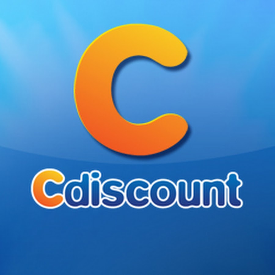 les soldes chez cdiscount meilleur mobile. Black Bedroom Furniture Sets. Home Design Ideas