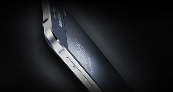 Samsung Galaxy Alpha, son prix est au plus bas !