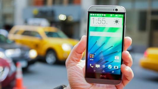 HTC One M8, �conomisez 140� en l'achetant au meilleur prix