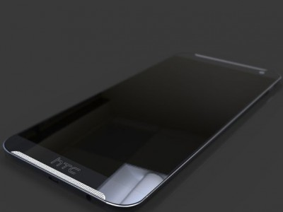 HTC One Hima, � quoi ressemble le successeur du HTC One M8 ?