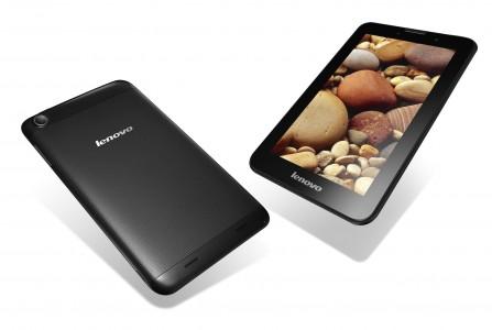 Profitez d'une tablette Lenovo � moins de 80� !