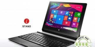 Lenovo-Yoga-Tablet-2-10-700x403