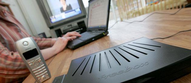 comparatif des offres mobiles et box internet pas cher meilleur mobile. Black Bedroom Furniture Sets. Home Design Ideas