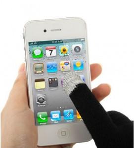 concours gagnez des gants tactiles pour smartphone et tablette meilleuractu. Black Bedroom Furniture Sets. Home Design Ideas