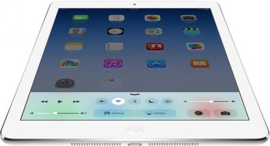 iPad Air 2, �conomisez 150� chez PriceMinister !