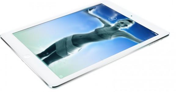 iPad Air , quelle couleur faut-il choisir pour avoir le meilleur prix