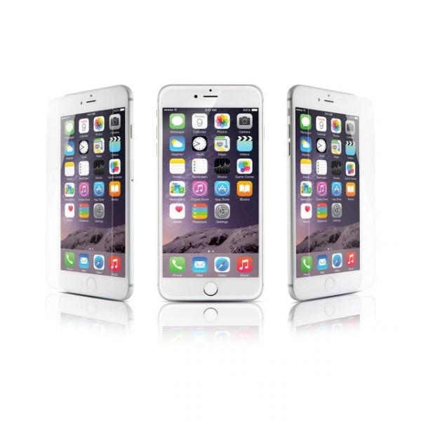 iphone 6 3 faces