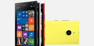 Vous voulez acheter le Nokia Lumia 1520 ? Mais quelle couleur choisir pour avoir le meilleur prix ? On fait le point.