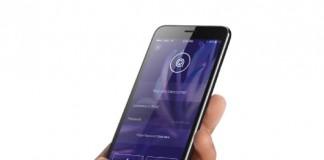 vitamin smartphone