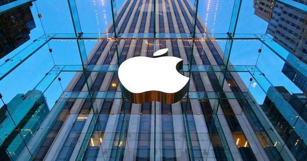 Les iPhone Xs et Xs Max débarquent mais les Apple Store sont vides