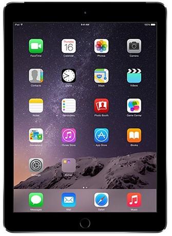 Apple iPad Air 2 16Go