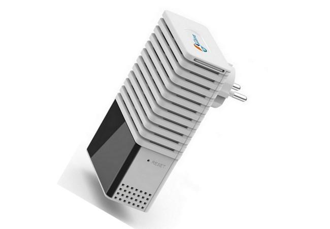 Bouygues telecom lance une box miniature meilleur mobile - Cacher sa box internet ...