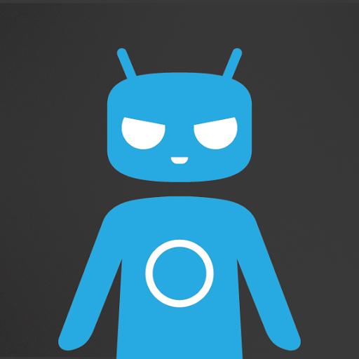 Microsoft - CyanogenMod