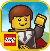 LEGO® Juniors Créer & Cruise