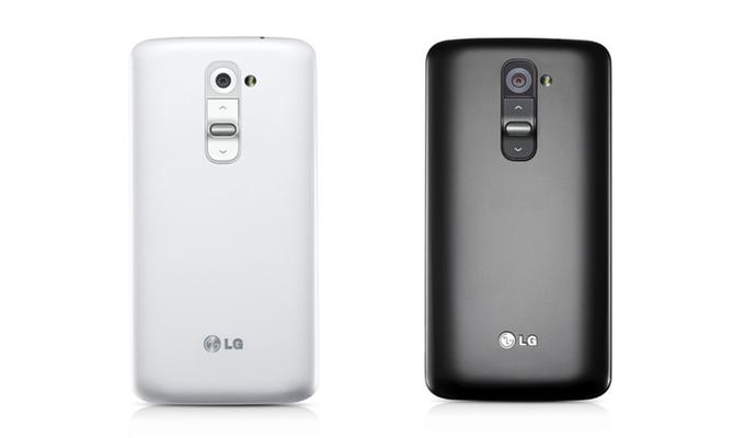 LG-G2-color